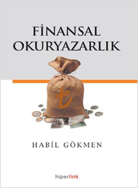 Finansal Okur Yazarlık.pdf