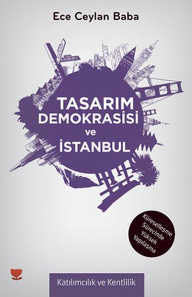 Tasarım Demokrasisi ve İstanbul.pdf