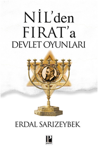 Nil den Fırat a Devlet Oyunları.pdf
