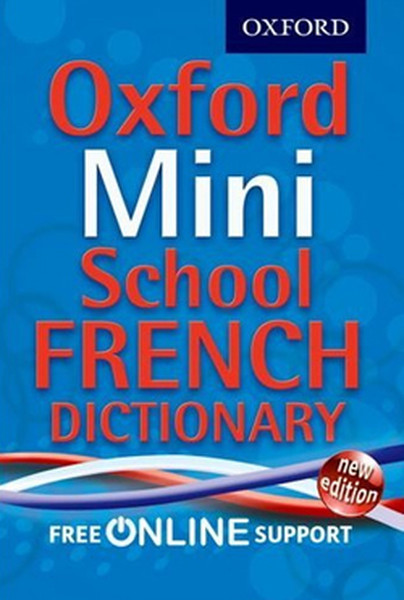 Oxford Mini School French Dic Pb 2012.pdf