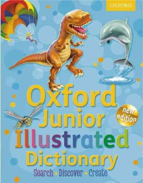 Oxford Junior Illustrated Dictionary Pb 2011.pdf