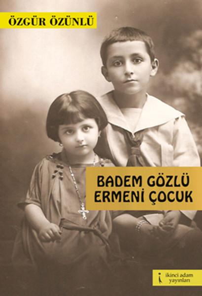 Badem Gözlü Ermeni Çocuk.pdf