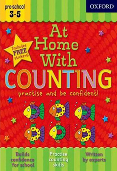 At Home With Counting.pdf