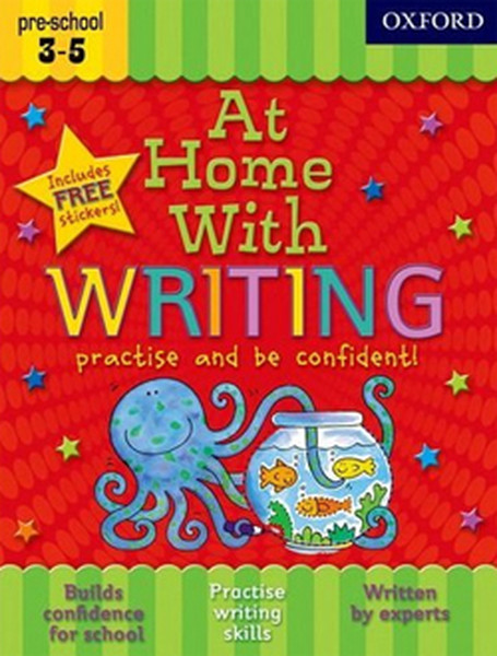 At Home With Writing.pdf