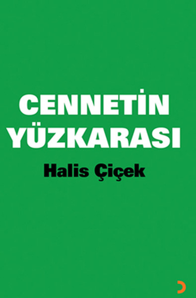 Cennetin Yüzkarası.pdf