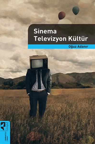 Sinema Televizyon Kültür.pdf