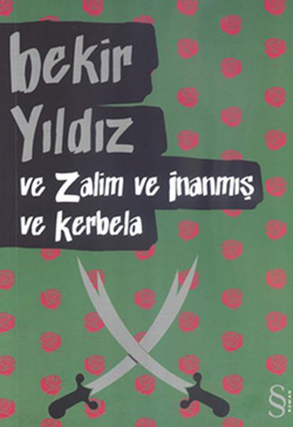 Ve Zalim ve İnanmış ve Kerbela.pdf