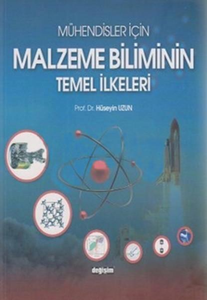 Mühendisler İçin Malzeme Biliminin Temel İlkeleri.pdf