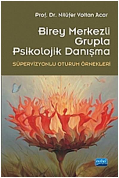 Birey Merkezli Grupla Psikolojik Danışma.pdf