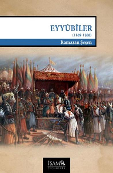 Eyyubiler (1169-1260).pdf