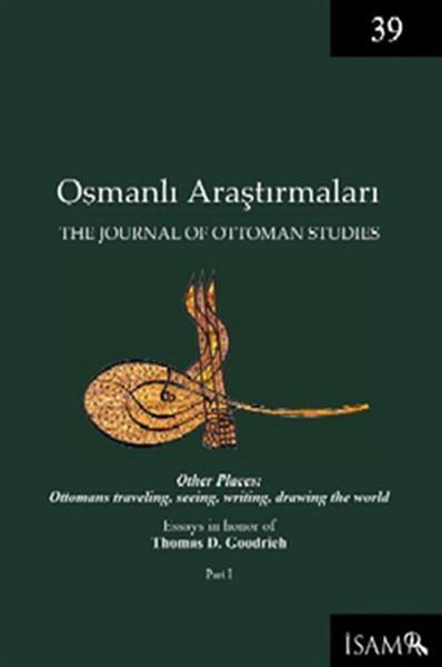 Osmanlı Araştırmaları Dergisi 39. Sayı.pdf
