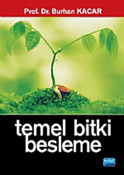 Temel Bitki Besleme.pdf