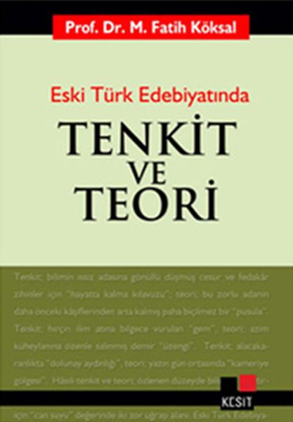 Eski Türk Edebiyatında Tenkit ve Teori.pdf