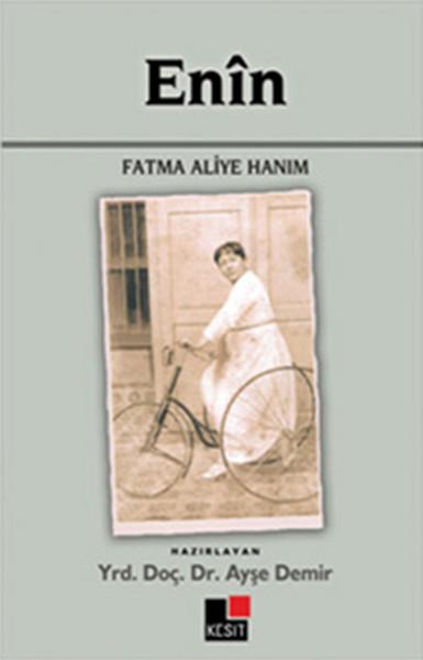 Enin Fatma Aliye Hanım.pdf