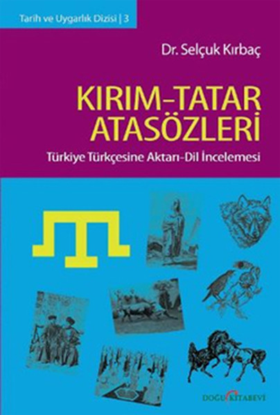 Kırım - Tatar Atasözleri.pdf