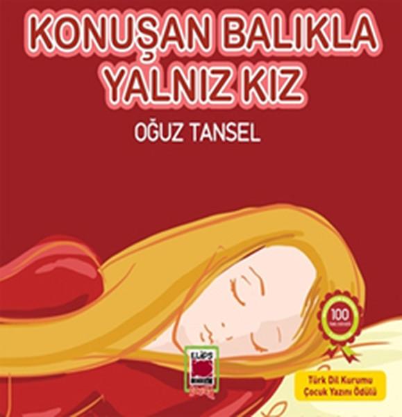 Konuşan Balıkla Yalnız Kız.pdf