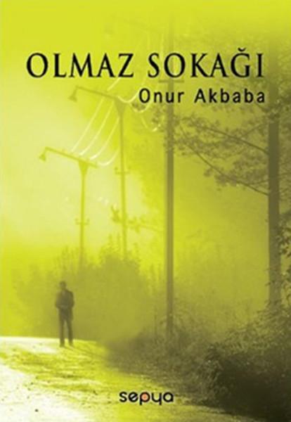 Olmaz Sokağı.pdf
