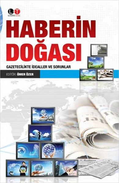 Haberin Doğası.pdf