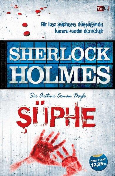 Sherlock Holmes Şüphe.pdf