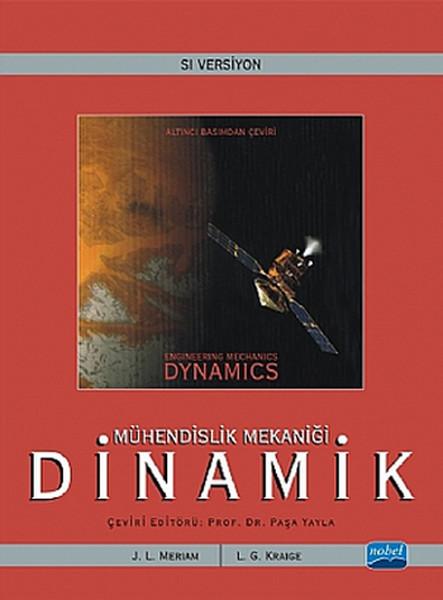 Mühendislik Mekaniği Dinamik.pdf