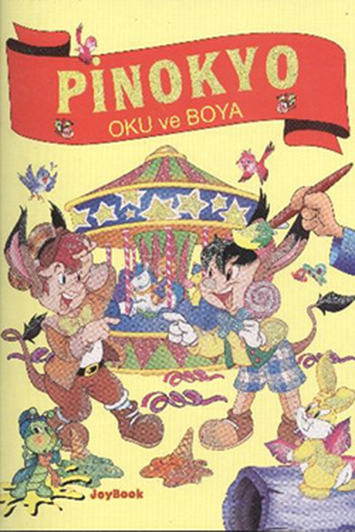 Oku ve Boya Pinokyo.pdf