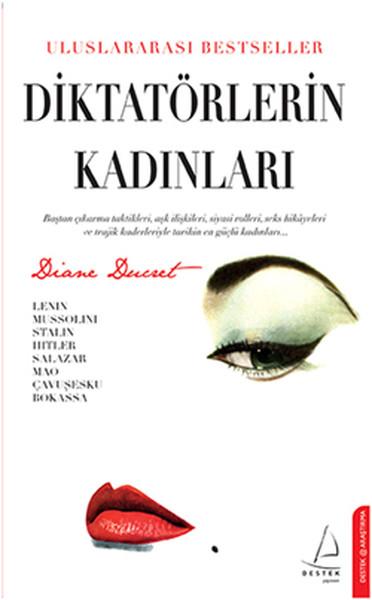 Diktatörlerin Kadınları.pdf