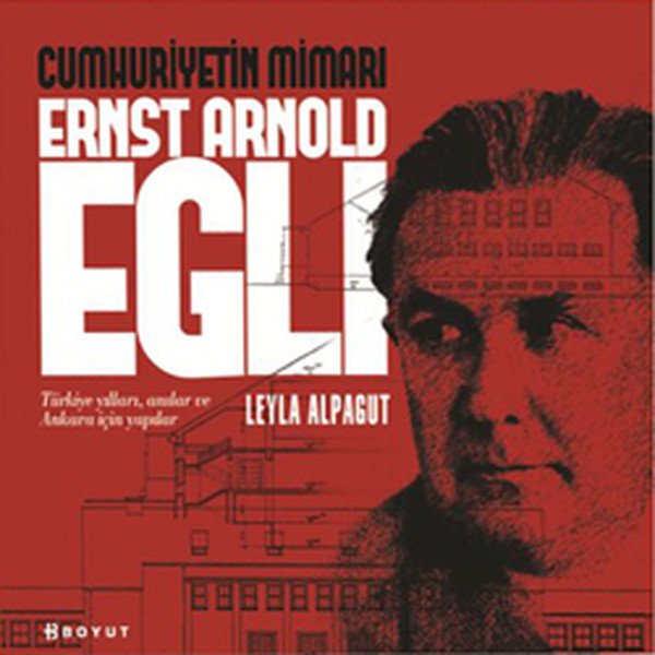 Cumhuriyetin Mimarı Ernst Arnold Egli.pdf