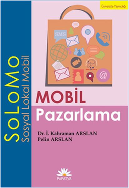 Mobil Pazarlama - Solomo.pdf