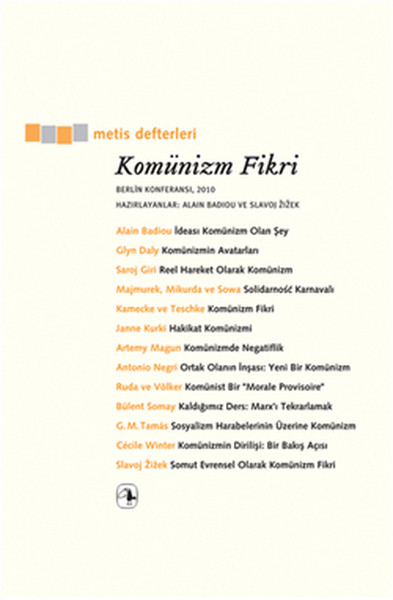 Komünizm Fikri.pdf