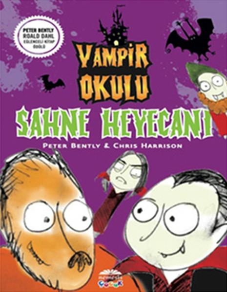 Vampir Okulu - Sahne Heyecanı.pdf