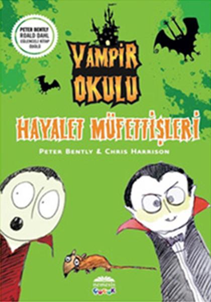 Vampir Okulu - Hayalet Müfettişleri.pdf