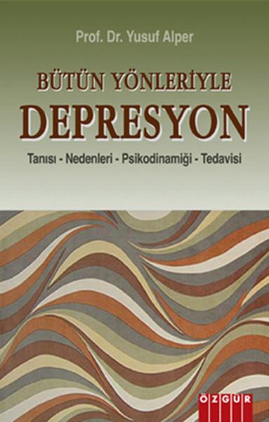 Bütün Yönleriyle Depresyon.pdf