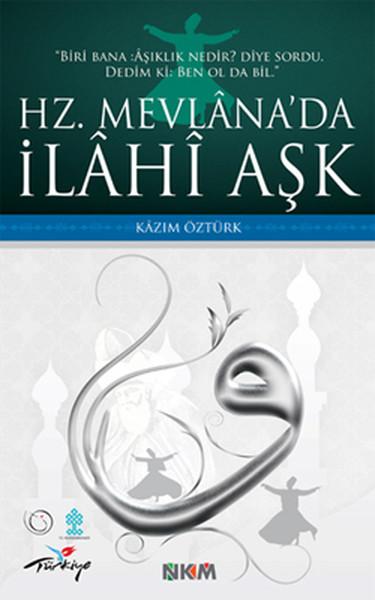 Hz. Mevlanada İlahi Aşk.pdf