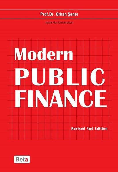 Modern Public Finance.pdf