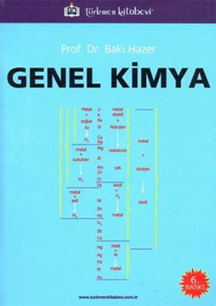 Genel Kimya.pdf