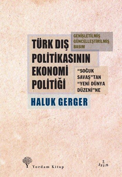Türk Dış Politikasının Ekonomi Politiği.pdf