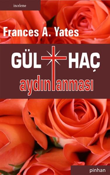 Gülhaç Aydınlanması.pdf