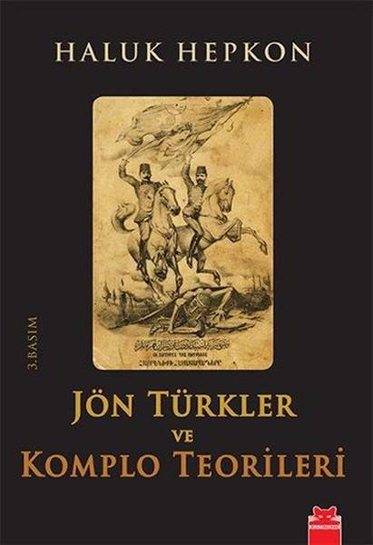 Jön Türkler ve Komplo Teorileri.pdf