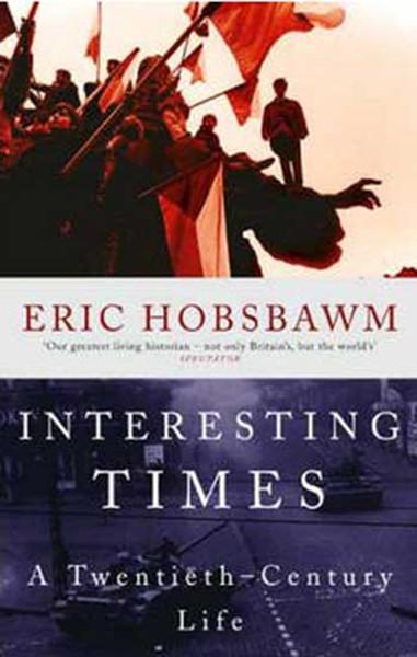 Interesting Times: A Twentieth-Century Life.pdf