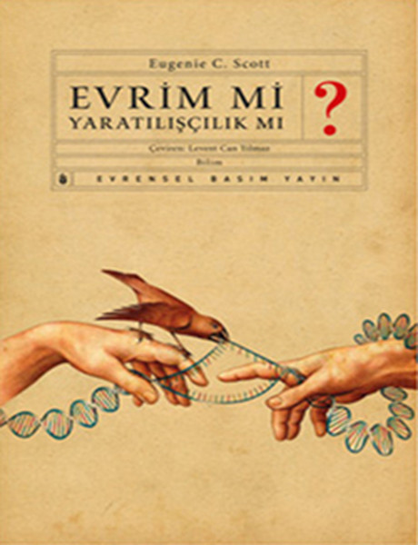 Evrim mi Yaratılışçılık mı?.pdf