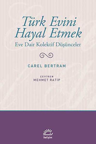 Türk Evini Hayal Etmek.pdf