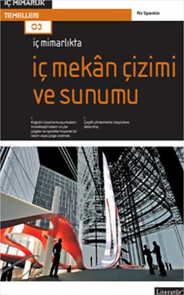 İç Mimarlıkta: İç Mekan Çizimi ve Sunumu.pdf