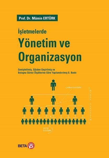 İşletmelerde Yönetim ve Organizasyon.pdf