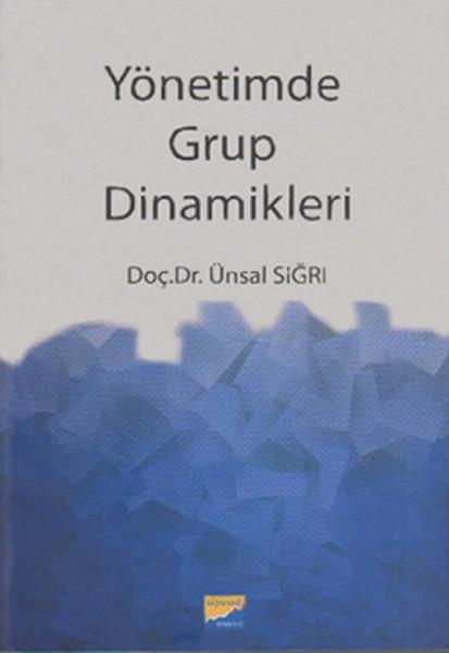 Yönetim Grup Dinamikleri.pdf