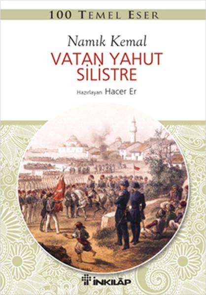 100 Temel Eser - Vatan Yahut Silistre.pdf