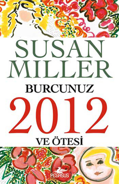 Burcunuz 2012 ve Ötesi.pdf
