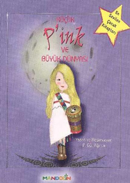 Küçük Pink ve Büyük Dünyası.pdf