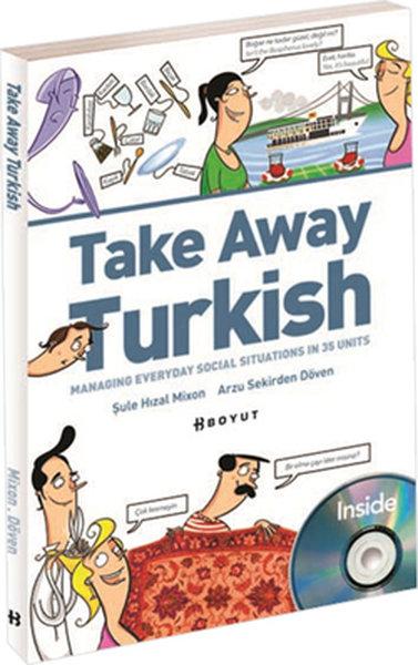 Take Away Turkish.pdf