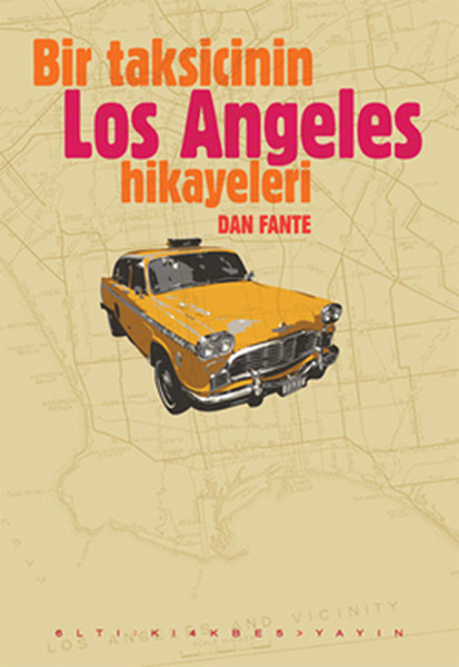 Bir Taksicinin Los Angeles Hikayeleri.pdf