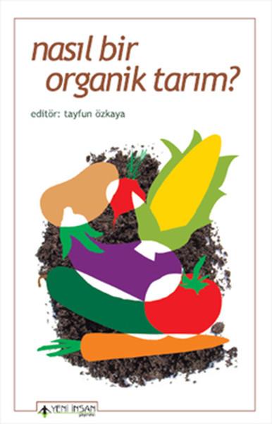 Nasıl Bir Organik Tarım?.pdf